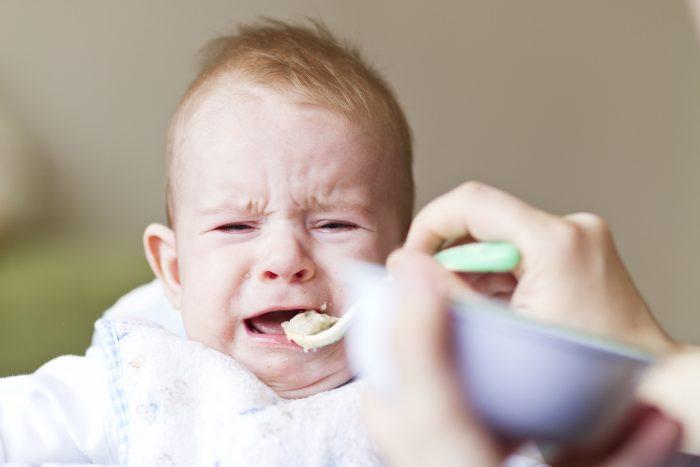 симптомы лямблий у детей в печени