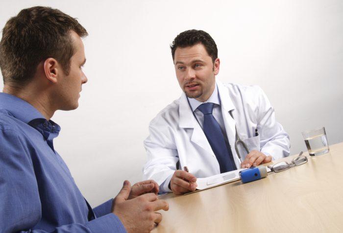 противопоказания для лечения дегтем