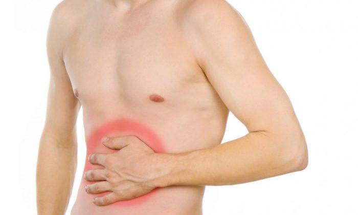 симптомы лямблиоза печени у взрослых