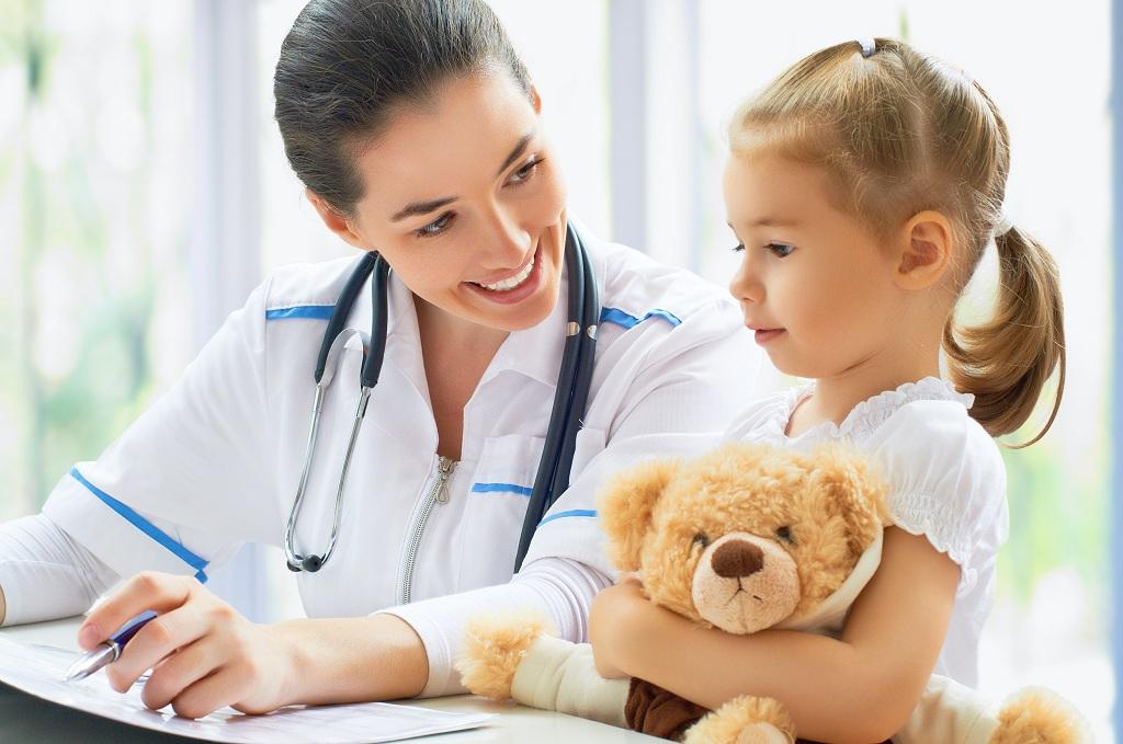 Глисты у детей симптомы и лечение
