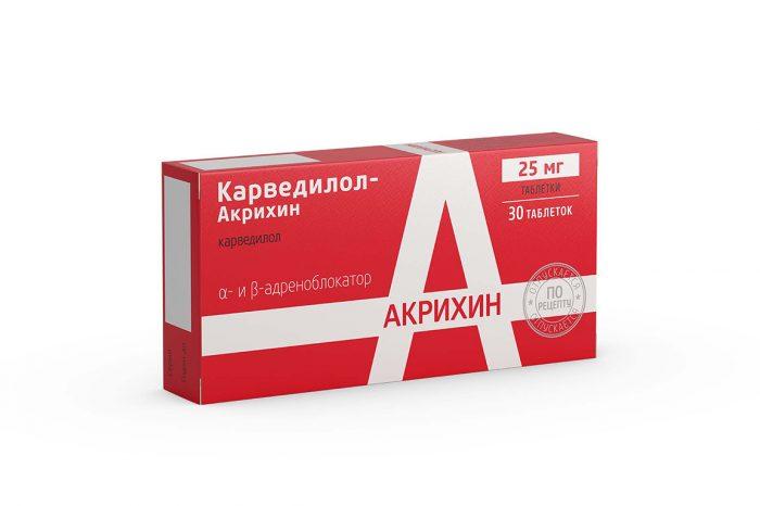 эффективное медикаментозное средство