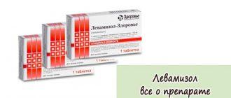 лекарство относится к группе противогельминтных