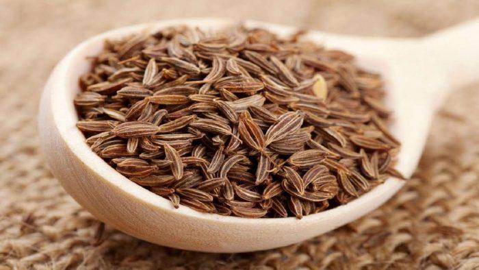 лечебные свойства тмина