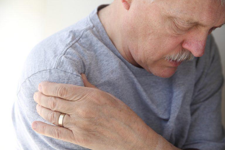 открытия мебельного хруст в суставах при рассеянном склерозе имеет огромное значение