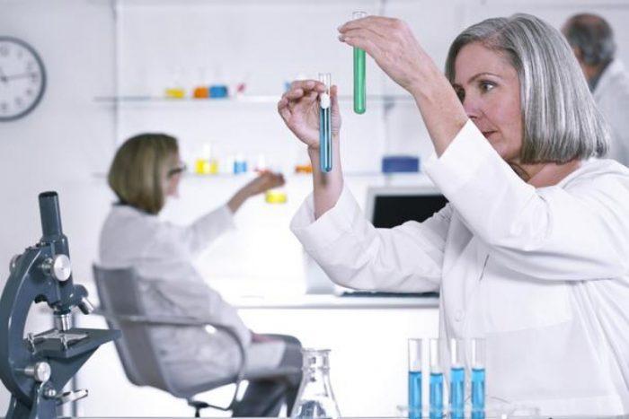 врач который лечит гельминтоз