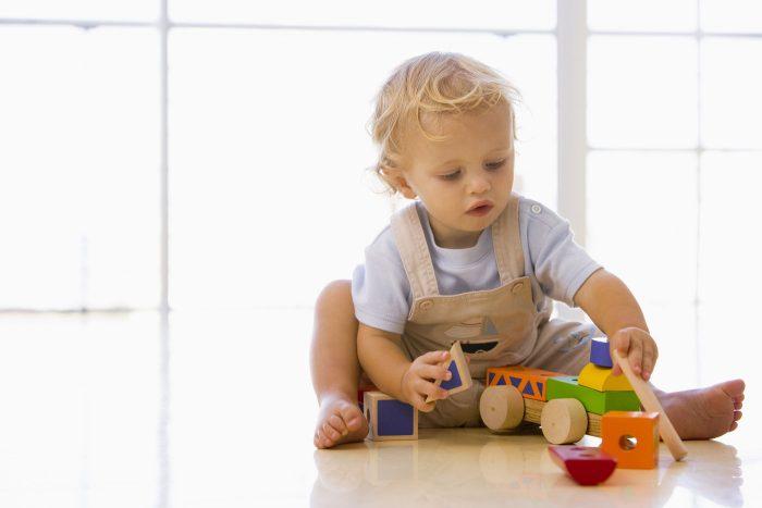 детский возраст до 5 лет
