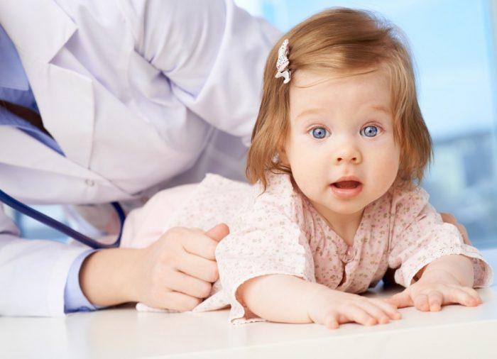 лечение глистов начинается с диагностики