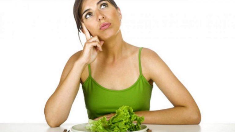 Дынная диета против глистов