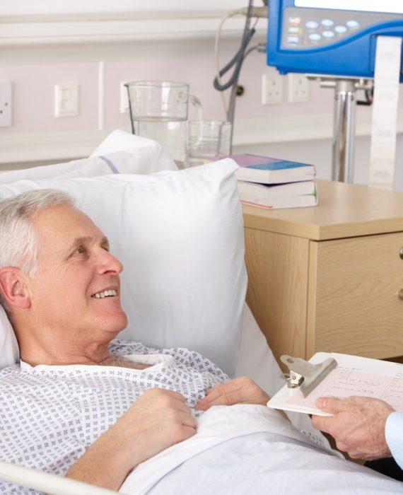 лечение огуречного цепня